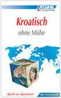 Assimil Kroatisch ohne Mühe
