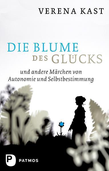 Die Blume des Glücks als eBook epub