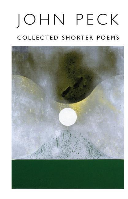 Collected Shorter Poems als Taschenbuch