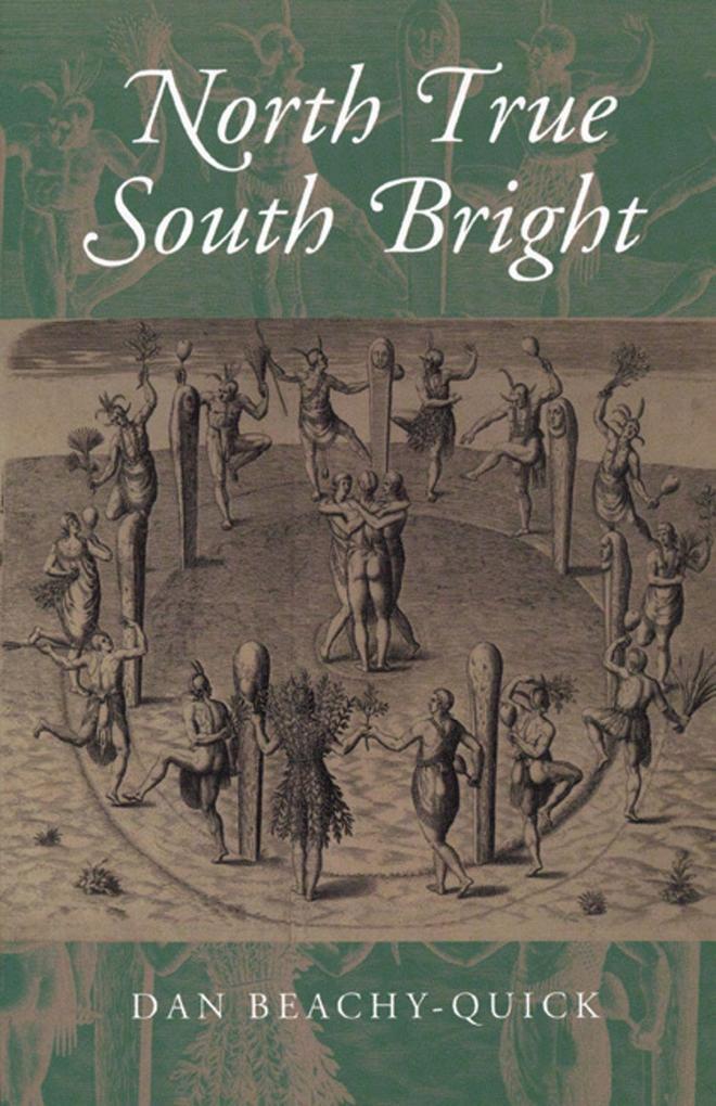 North True South Bright als Taschenbuch