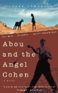 Abou and the Angel Cohen als Taschenbuch