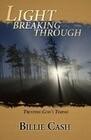 Light Breaking Through: Trusting God's Timing
