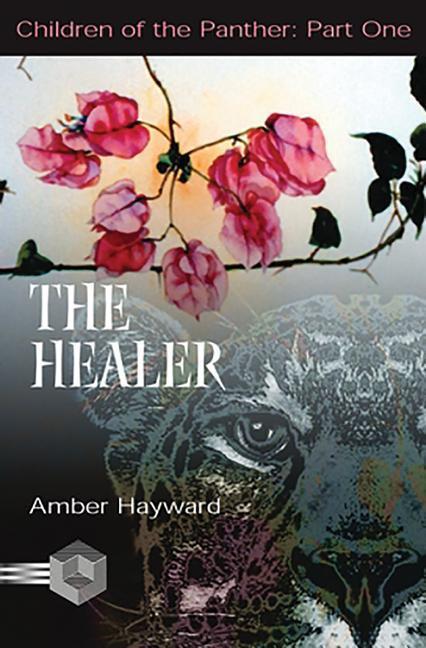 The Healer als Taschenbuch