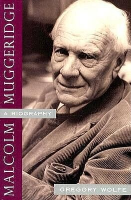 Malcolm Muggeridge: A Biography als Taschenbuch