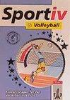Sportiv: Volleyball