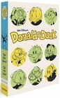 Walt Disney's Donald Duck Boxed Set: Lost in the Andes/Trail of the Unicorn