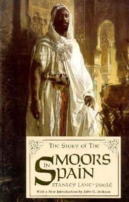 Story of the Moors in Spain (T als Taschenbuch