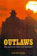 Outlaws: The Search for Butch & Sundance als Buch