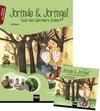 Jorinde & Joringel, Paket