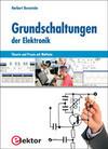 Grundschaltungen der Elektronik