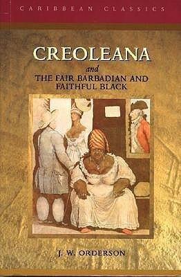 Creoleana als Taschenbuch