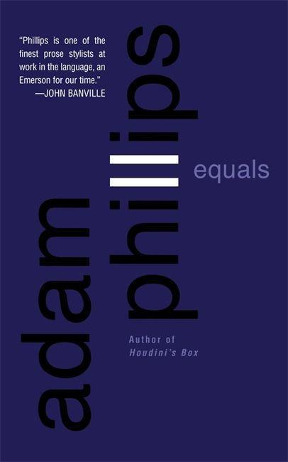 Equals als Taschenbuch