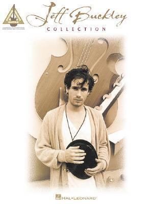 Jeff Buckley Collection als Taschenbuch