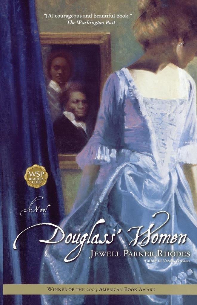 Douglass' Women als Taschenbuch