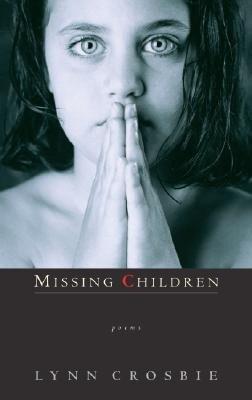 Missing Children als Taschenbuch
