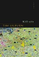 Kill-Site als Taschenbuch