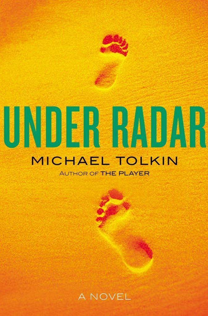 Under Radar als Taschenbuch