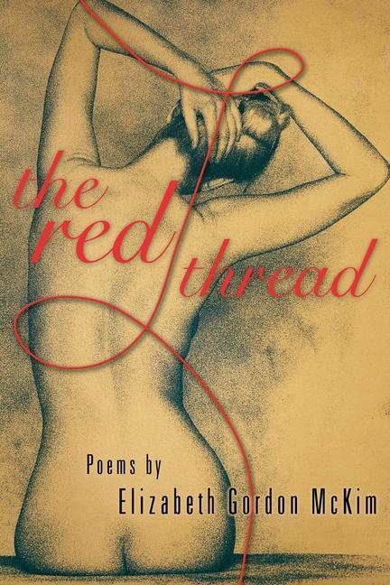 The Red Thread als Taschenbuch