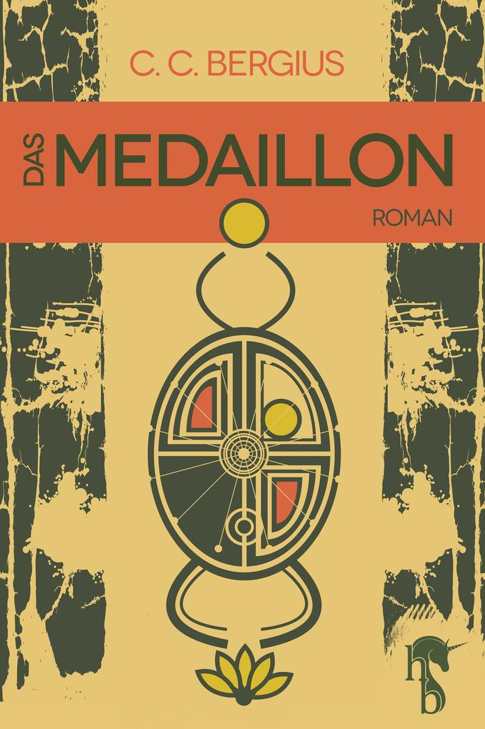Das Medaillon als eBook von C. C. Bergius