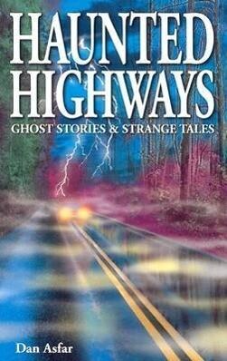 Haunted Highways als Taschenbuch