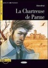 CHARTREUSE PARMA LIRE NIV3