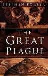 The Great Plague als Buch