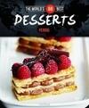 The World's 60 Best Desserts, Period