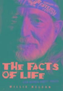 The Facts of Life als Buch