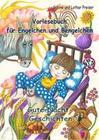Vorlesebuch für Engelchen und Bengelchen - Gute-Nacht-Geschichten