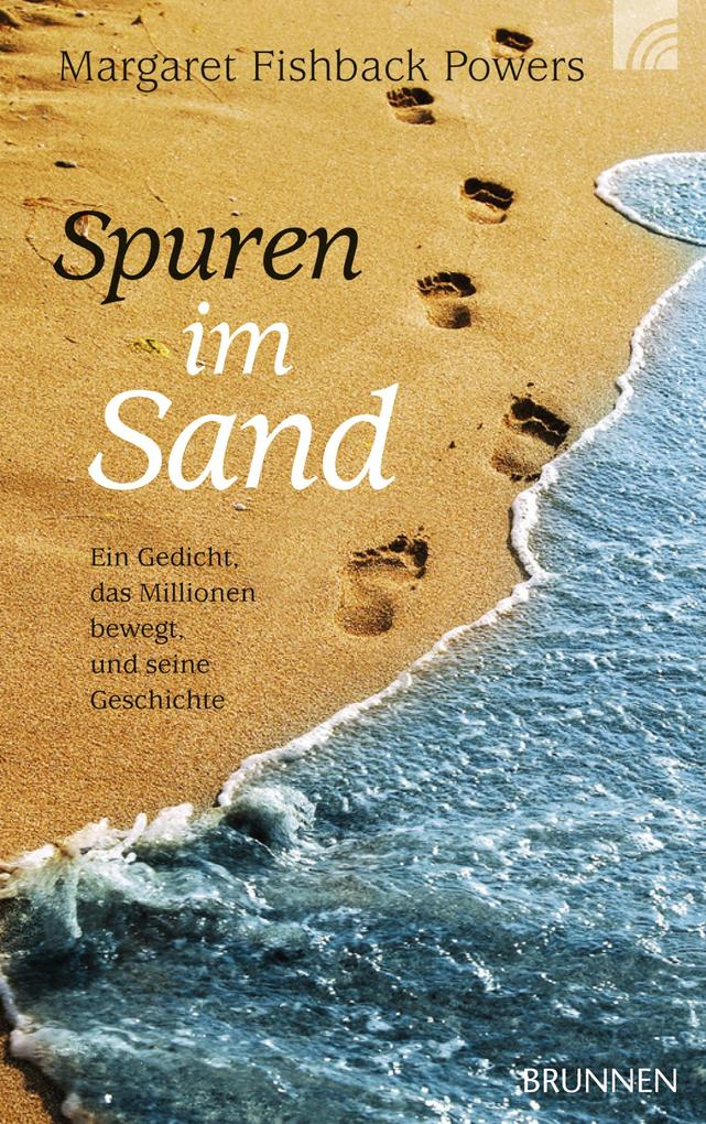 Spuren im Sand als eBook