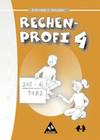 Rechen-Profi. Arithmetik 4