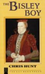 The Bisley Boy als Taschenbuch