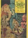 Jungle Book: Stories als Taschenbuch