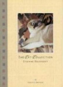The Cat Collection als Buch