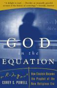 God in the Equation: How Einstein Transformed Religion als Taschenbuch