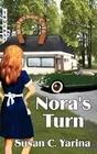 Nora's Turn