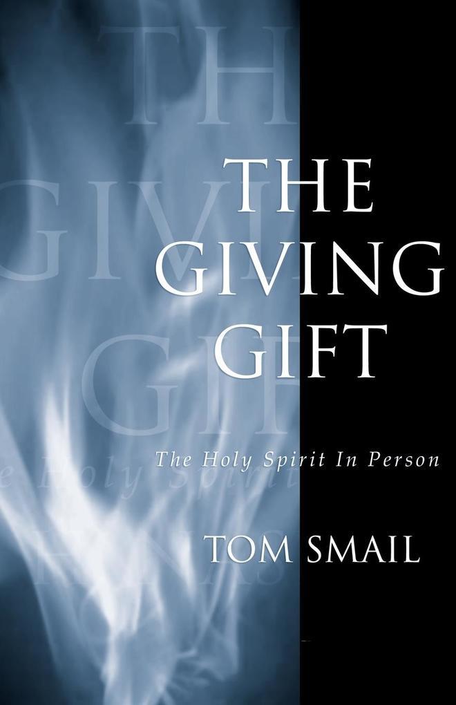 The Giving Gift als Taschenbuch