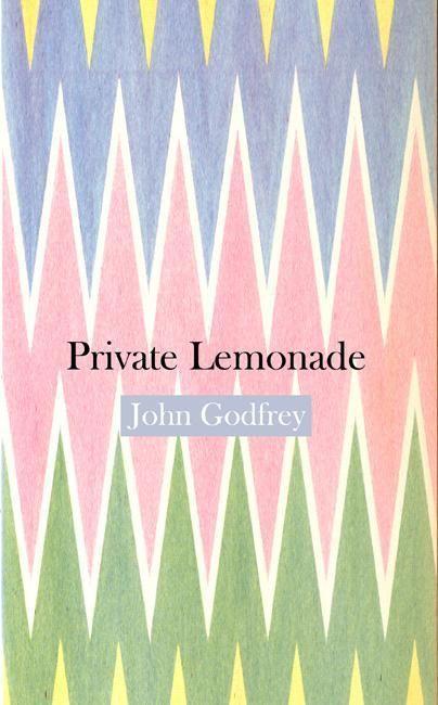 Private Lemonade als Taschenbuch