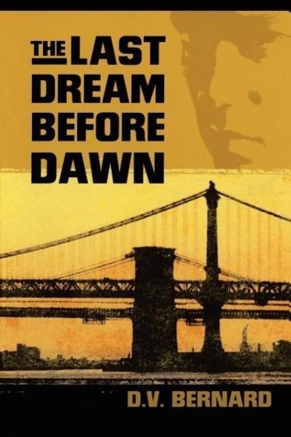 The Last Dream Before Dawn als Taschenbuch