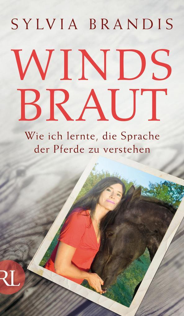 Windsbraut als eBook