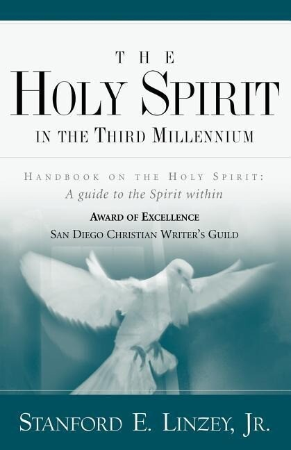The Holy Spirit in the Third Millennium als Taschenbuch