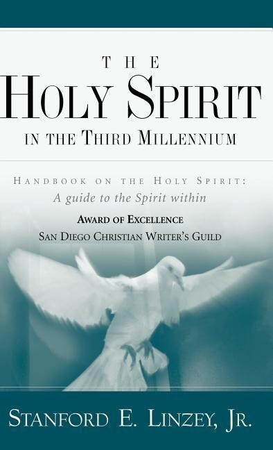The Holy Spirit in the Third Millennium als Buch