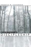 Essentials of Discipleship als Taschenbuch
