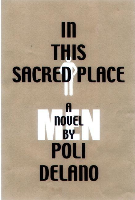 In This Sacred Place als Taschenbuch