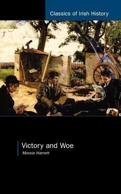 Victory and Woe als Taschenbuch