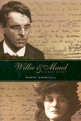 Willie and Maud als Taschenbuch