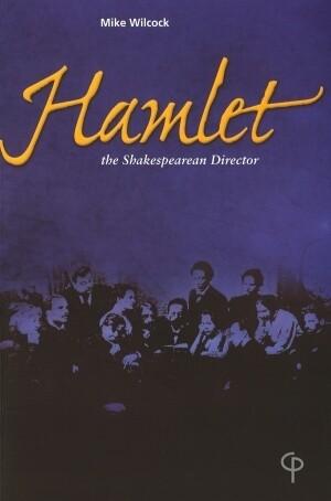 """""""Hamlet"""" als Taschenbuch"""