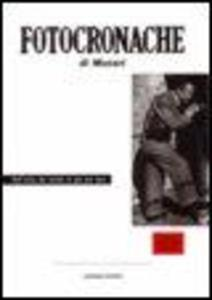 Bruno Munari: Photo-Reportage: From the Island of Truffles to the Kingdom of Misunderstandings als Taschenbuch