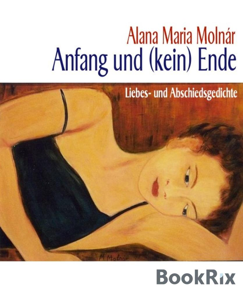 Anfang und (kein) Ende als eBook