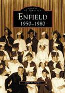 Enfield:: 1950-1980 als Taschenbuch